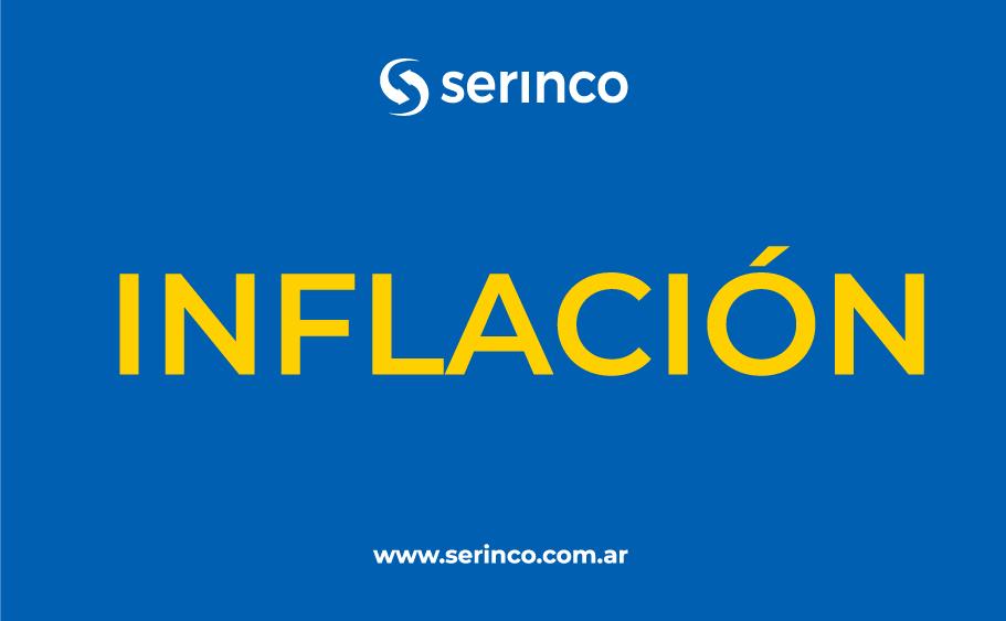 Ajuste por inflación, ¿qué se debate?