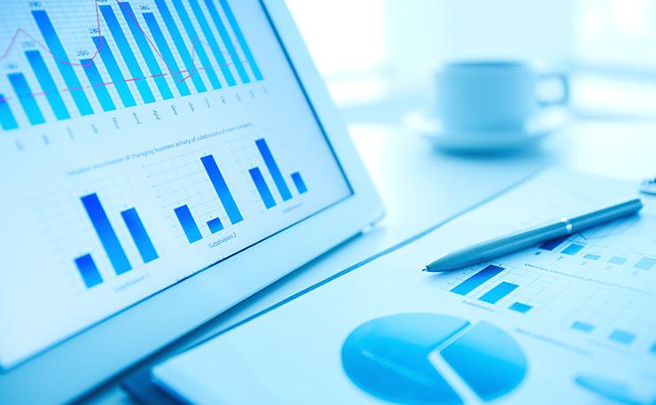 Informe de gravámenes y restricciones en el mercado de garantías gestionados por Serinco